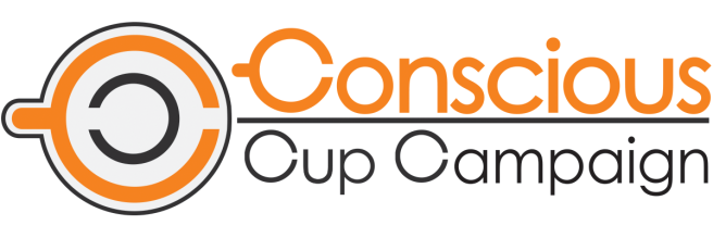 Marqette Conscious Cup Campaign Dublin Airport